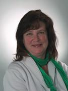 Susanne Regier