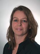 Steffi Weinert