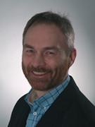 Dr. Thomas Gudehus