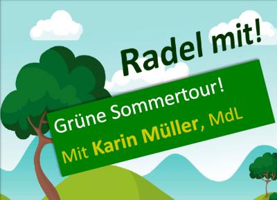 Banner Sommertour Karin TOP