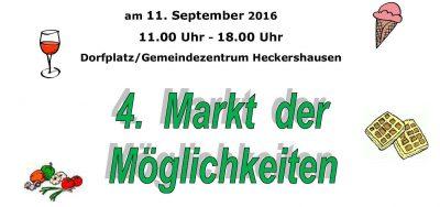 Markt-Plakat-2016klein.1