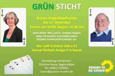 gruenes-doku-turnier